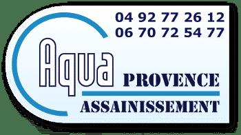 aquaprovence assainissement manosque