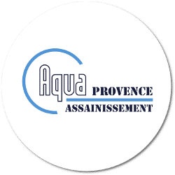 aquaprovence assainissement manosque