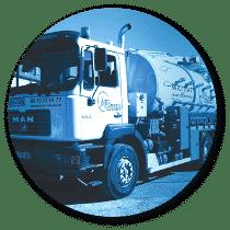 Assainissement AQUAPROVENCE : fosse septique, débouchage, travaux assainissement