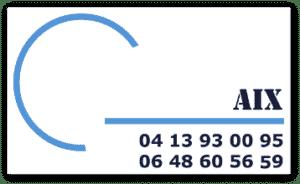 Aix-en-Provence AQUAPROVENCE Assainissement : vidange fosse septique, débouchage canalisation, recherche de fuite, Salon de Provence, Arles, Cavaillon