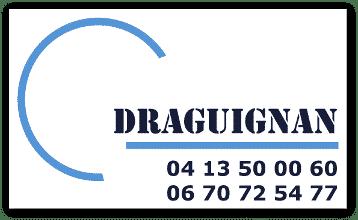 Draguignan AQUAPROVENCE Assainissement : vidange fosse septique, débouchage canalisation, Aix-en-Provence, Salon de Provence, Arles, Cavaillon