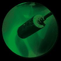 Environnement AQUAPROVENCE Assainissement fosse septique, débouchage canalisation