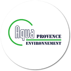 aquaprovence nettoyage industriel