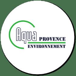 Développement durable AQUAPROVENCE Assainissement : vidange fosse septique, débouchage canalisation, Aix-en-Provence, Salon de Provence, Arles, Cavaillon