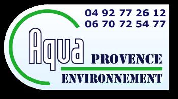 aqua provence environnement