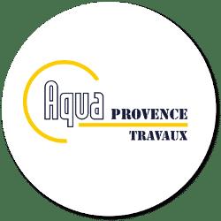 Travaux AQUAPROVENCE Assainissement : vidange fosse septique, débouchage canalisation, Aix-en-Provence, Salon de Provence, Arles, Cavaillon