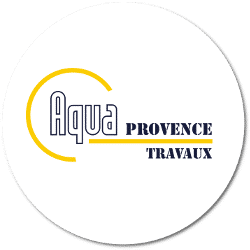 aquaprovence travaux assainissement aix-en-provence
