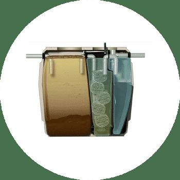 assainissement non collectif salon-de-provence AQUAPROVENCE Assainissement : vidange fosse septique, débouchage canalisation, recherche de fuite, Salon de Provence, Arles, Cavaillon