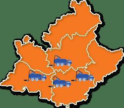 Interventions AQUAPROVENCE Assainissement Aix-en-Provence : vidange fosse septique, débouchage canalisation, recherche de fuite, Salon de Provence, Arles, Cavaillon