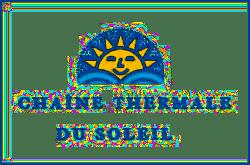chaine thermale du soleil partenaire aquaprovence assainissement