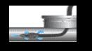 curage canalisation aquaprovence assainissement