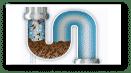 débouchage canalisation aquaprovence