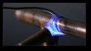 plombier manosque aqua provence 2