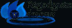 regie dignoise des eaux partenaire aquaprovence assainissement digne les bains