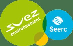 suez environnement partenaire aquaprovence assainissement aix-en-provence
