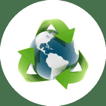 Développement durable assainissement Aix en Provence