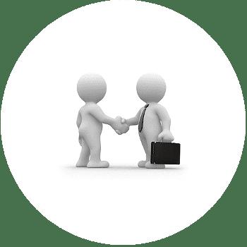 AQUAPROVENCE mairies partenaires