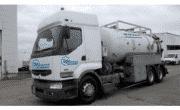camion-curage-aquaprovence-e1376139279857