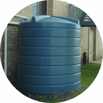 Recuperation eau de pluie Aix-en-Provence par AQUAPROVENCE Assainissement