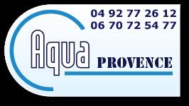 aquaprovence mairies partenaires AQUAPROVENCE Assainissement : vidange fosse septique, débouchage canalisation, recherche de fuite, Salon de Provence, Arles, Cavaillon