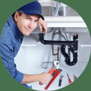 Depannage plomberie Salon de Provence AQUAPROVENCE