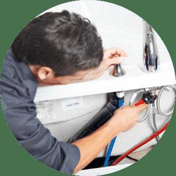 Aquaprovence travaux plomberie Salon de Provence