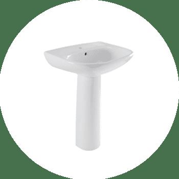 Lavabo evier vasque Salon de Provence par AQUAPROVENCE