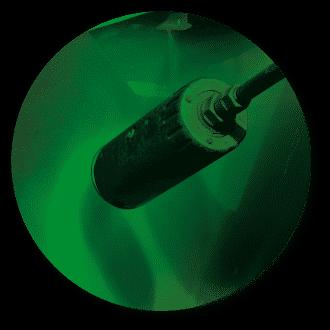 Propreté AQUAPROVENCE Assainissement : vidange fosse septique, débouchage canalisation, recherche de fuite, Salon de Provence, Arles, Cavaillon, Aix-en-Provence