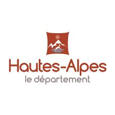departement hautes alpes-partenaire-Vidange fosse septique Aix en Provence