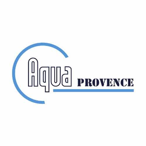 vidange fosse septique Aix en Provence