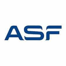 ASF-partenaire-AQUAPROVENCE Assainissement : vidange fosse septique, débouchage canalisation, Aix-en-Provence, Salon de Provence, Arles, Cavaillon