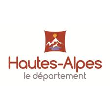 departement hautes alpes-partenaire-AQUAPROVENCE Assainissement : vidange fosse septique, débouchage canalisation, Aix-en-Provence, Salon de Provence, Arles, Cavaillon