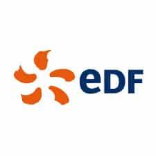 edf-partenaire-AQUAPROVENCE Assainissement : vidange fosse septique, débouchage canalisation, Aix-en-Provence, Salon de Provence, Arles, Cavaillon