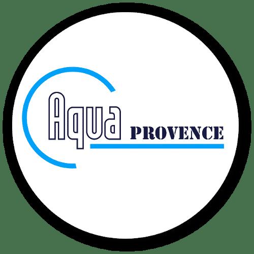 AQUAPROVENCE personnel et équipement travaux assainissement : vidange fosse septique, débouchage canalisation, recherche de fuite, Salon de Provence, Arles, Cavaillon