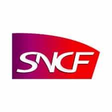 sncf-partenaire-AQUAPROVENCE Assainissement : vidange fosse septique, débouchage canalisation, Aix-en-Provence, Salon de Provence, Arles, Cavaillon