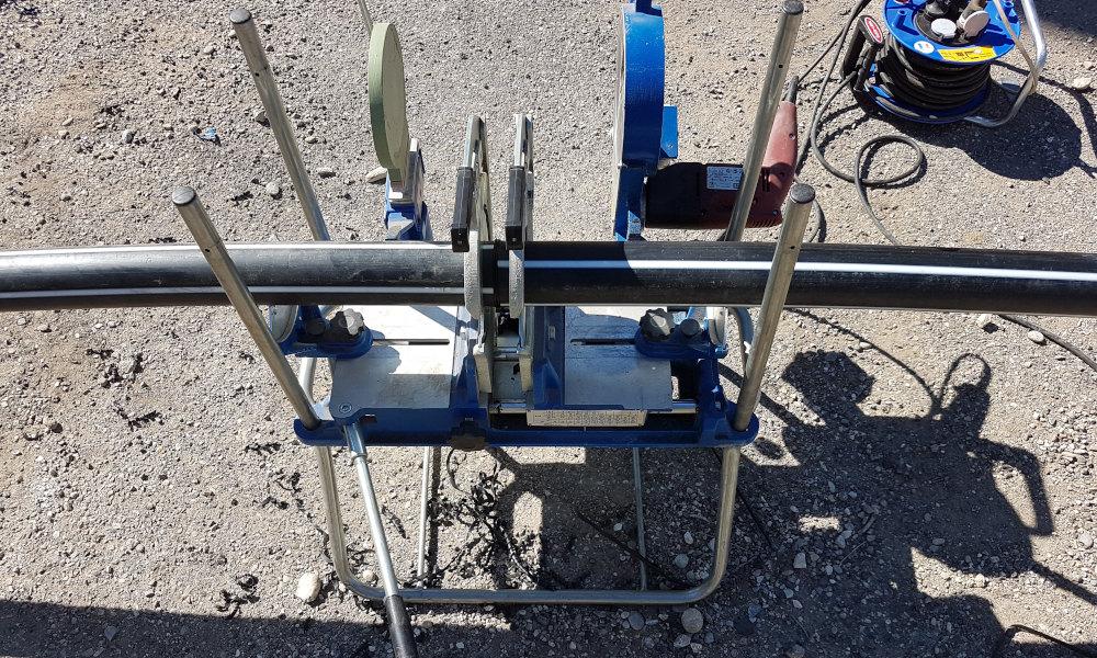 adduction_eau_potable_irrigation_viabilisation_salon-de-provence