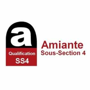 aquaprovence-amiante-ss4 Assainissement fosse septique Vitrolles