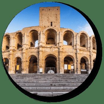 assainissement_Arles