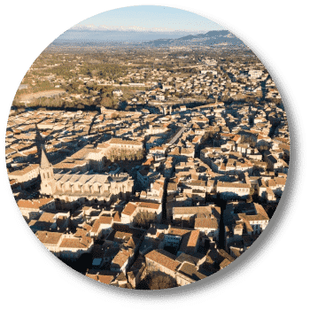 assainissement_carpentras