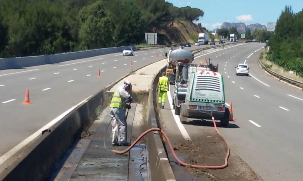 devis_entretien_autoroute_aix_en_provence