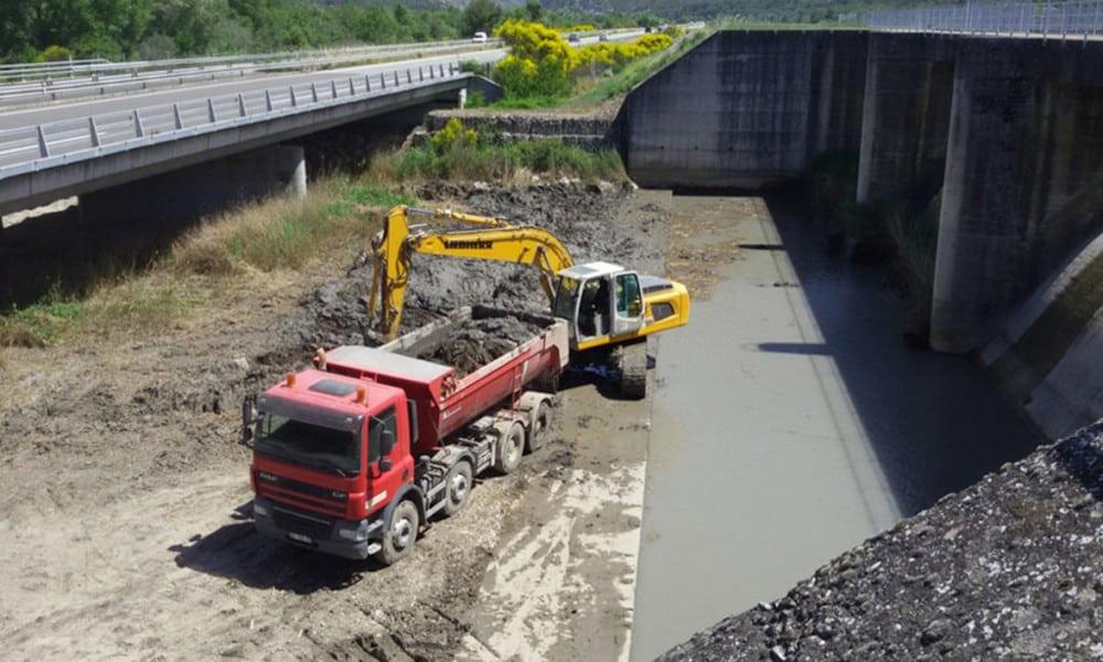 devis_entretien_ouvrages_hydrauliques_aix en_provence