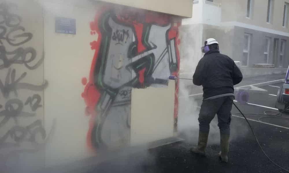 devis_nettoyage_graffitis_aix_en_provence
