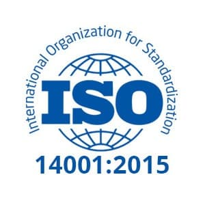 aquaprovence assainissement iso14001