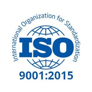 aquaprovence assainissement iso 9001